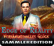 Edge of Reality: Verhängnisvolles Glück Sammleredi
