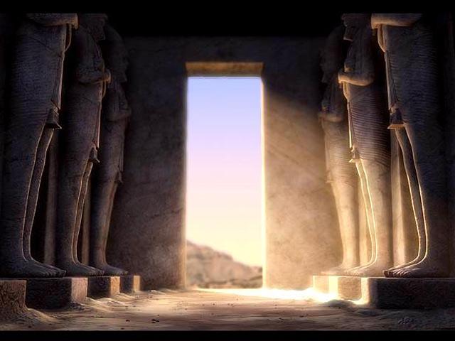 pharao gold hängt sich auf windows 7