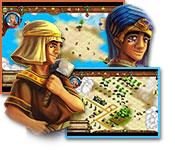Die Besiedlung Ägyptens 2: Neue Welten