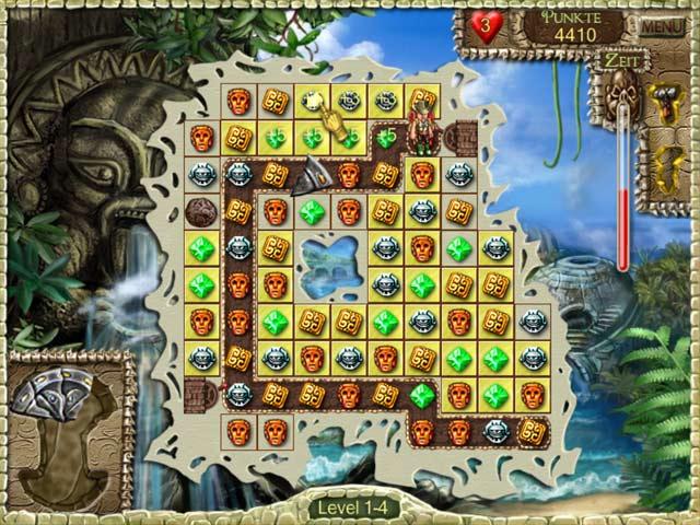 Video für El Dorado Quest