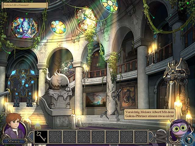 online slots kostenlos  spiele runterladen