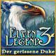 Elven Legend 3: Der gerissene Duke