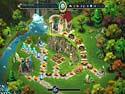 1. Elven Legend 3: Der gerissene Duke spiel screenshot