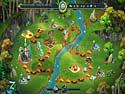 2. Elven Legend 3: Der gerissene Duke spiel screenshot