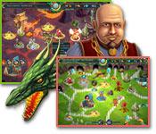 Elven Legend 4: Die unglaubliche Reise Sammleredit