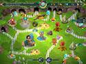 1. Elven Legend 4: Die unglaubliche Reise Sammleredit spiel screenshot