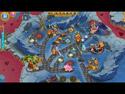 1. Die Legende der Elfen spiel screenshot
