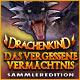 Drachenkind: Das vergessene Vermächtnis Sammleredition