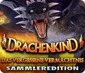 Drachenkind: Das vergessene Vermächtnis Sammleredi