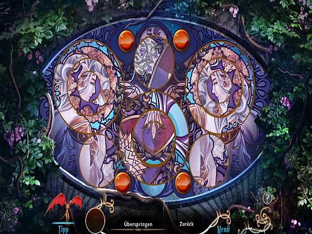 Spiele Screenshot 2 Drachenkind: Das vergessene Vermächtnis Sammleredition