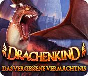 Drachenkind: Das vergessene Vermächtnis – Komplettlösung
