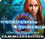Enchanted Kingdom: Gift und Vergeltung Sammleredit