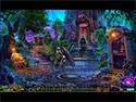 2. Enchanted Kingdom: Gift und Vergeltung Sammleredit spiel screenshot