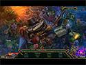 1. Enchanted Kingdom: Gift und Vergeltung spiel screenshot