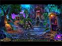 2. Enchanted Kingdom: Gift und Vergeltung spiel screenshot
