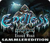 Endless Fables: Eisige Wege Sammleredition