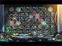 2. Endless Fables: Eisige Wege spiel screenshot