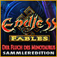 Endless Fables: Der Fluch des Minotaurus Sammleredition