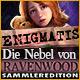 Enigmatis: Die Nebel von Ravenwood Sammleredition