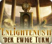 Enlightenus II: Der ewige Turm