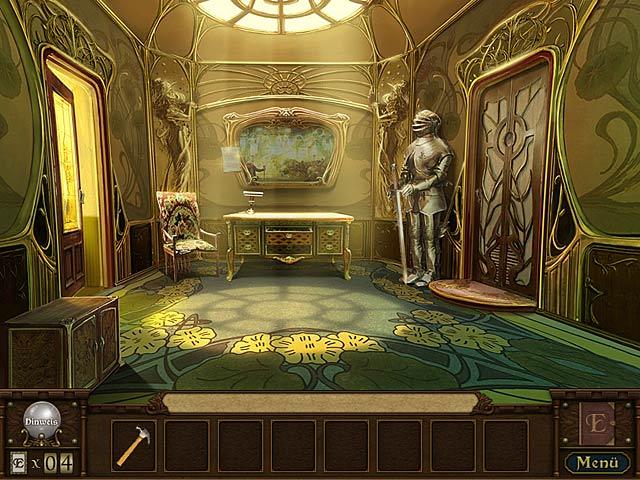 Spiele Screenshot 3 Enlightenus