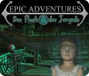 Epic Adventures: Der Fluch der Jengada