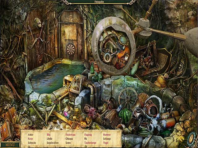 Spiele Screenshot 2 E.P.I.C: Wishmaster Adventures