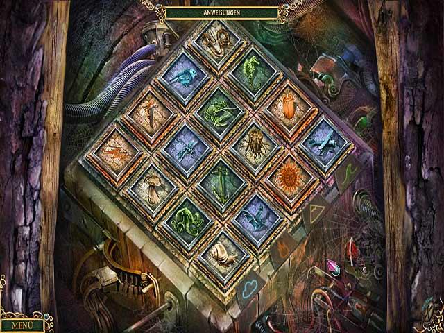 Spiele Screenshot 3 E.P.I.C: Wishmaster Adventures