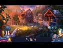 1. Eventide 3: Erbe der Legenden spiel screenshot