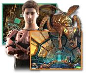 Ewige Reise: Das neue Atlantis Sammleredition