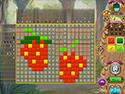 1. Fables Mosaic: Rotkäppchen spiel screenshot