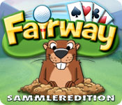 Fairway Sammleredition