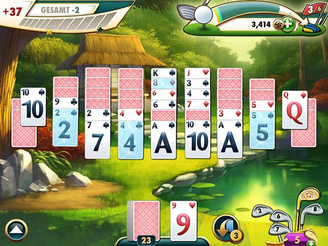 online casino app spiel casino gratis