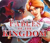 Feature- Screenshot Spiel Fairy Kingdom