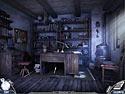 Fairy Tale Mysteries: Der Puppenspieler game