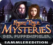 Fairy Tale Mysteries: Der Puppenspieler Sammleredi
