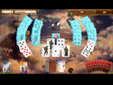 2. Fantasy Quest Solitaire spiel screenshot