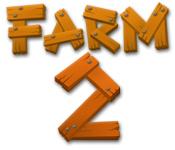 Feature- Screenshot Spiel Farm 2