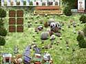 1. Farm Fables spiel screenshot