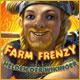 Farm Frenzy: Helden der Wikinger