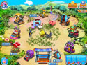2. Farm Frenzy: Hurricane Season spiel screenshot