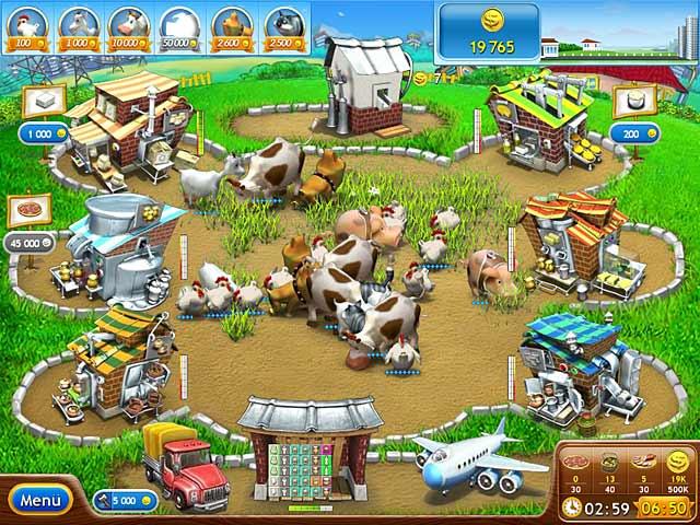 slot online casino slot spiele kostenlos