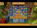 1. Farm Life spiel screenshot