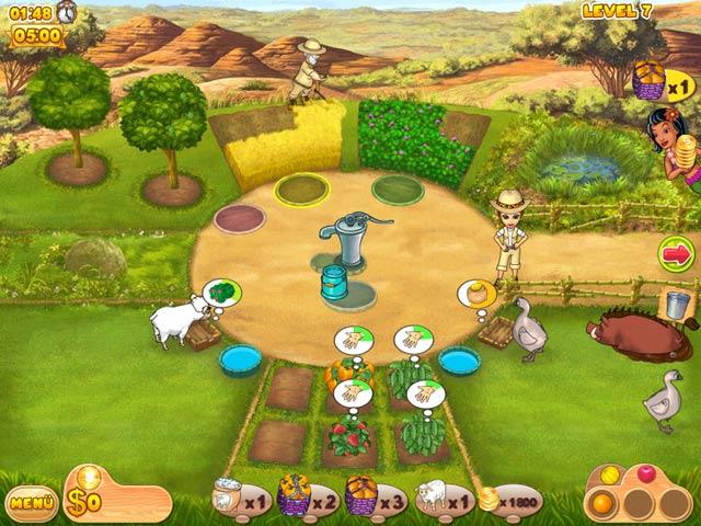 Spiele Farm Mania - Video Slots Online