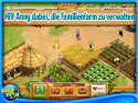 Screenshot für Farm Tribe