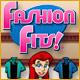 Fashion Fits!