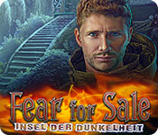 Fear For Sale: Insel der Dunkelheit