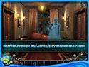 Screenshot für Fear for Sale: Das Geheimnis von McInroy Manor Sammleredition