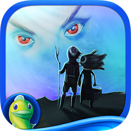 Fearful Tales: Hänsel und Gretel Sammleredition