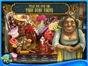 Screenshot für Fearful Tales: Hänsel und Gretel Sammleredition